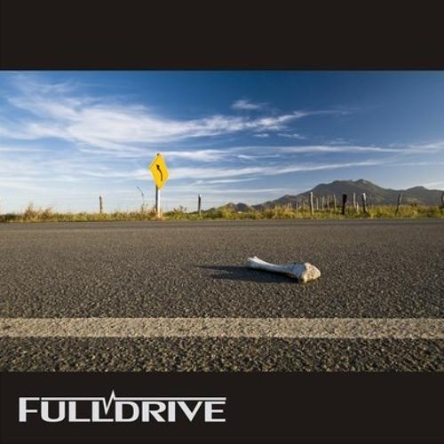 Fulldrive's avatar