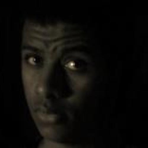 Salman Saeed's avatar