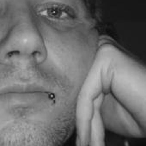 Dennis Erlitz's avatar