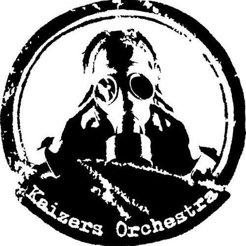 ragenanners258's avatar