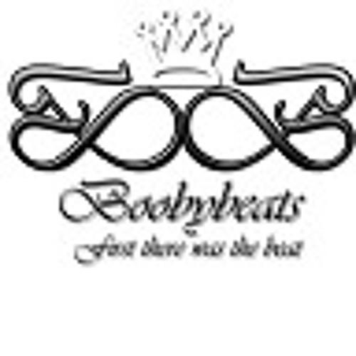 BoobyBeats's avatar