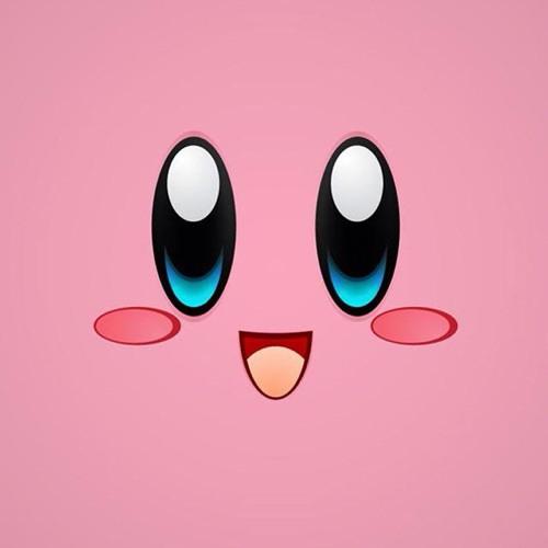 Prinprin17's avatar