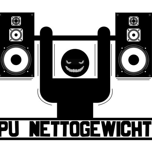 PU Nettogewicht's avatar