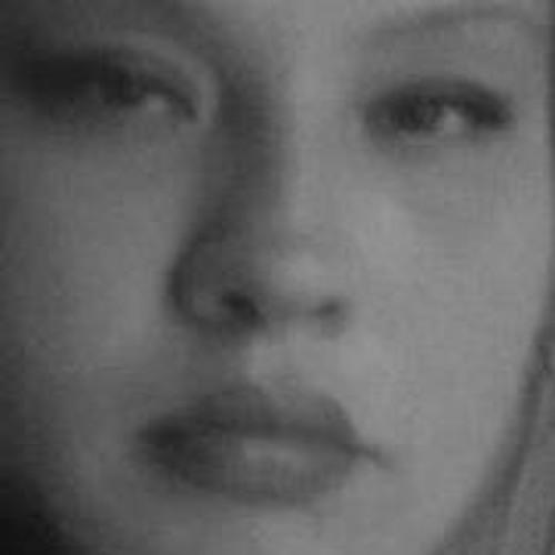 Alisha Marie 4's avatar