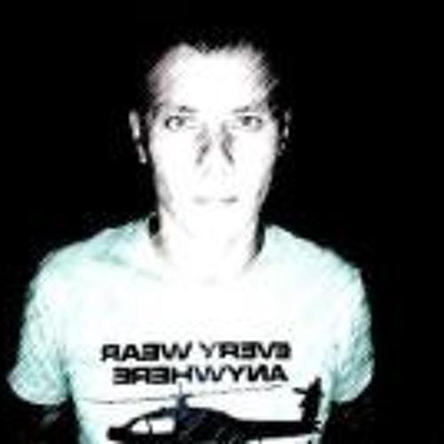 Andrey Martynenko's avatar