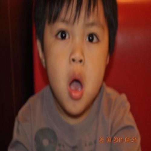 miel.anthony's avatar