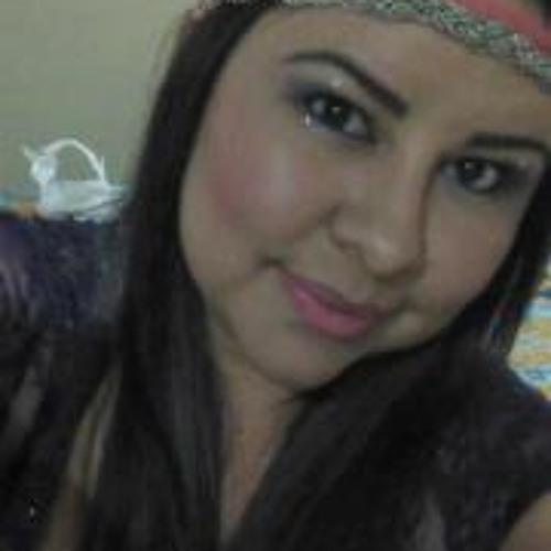 Adriana Padilla 4's avatar