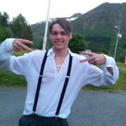 Michal Aurstad's avatar