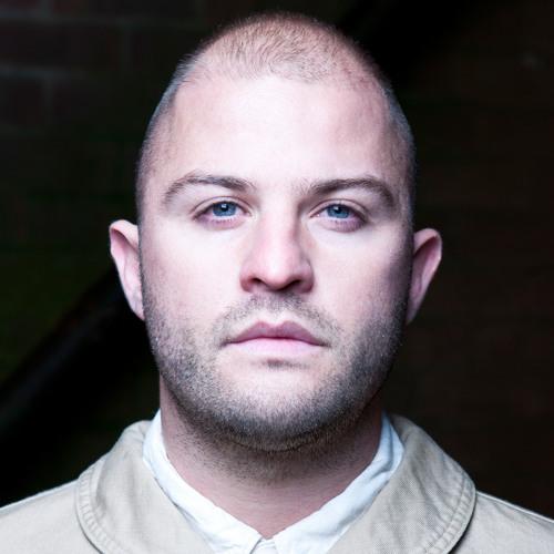 BrendanClark's avatar