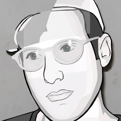 M O L T O's avatar