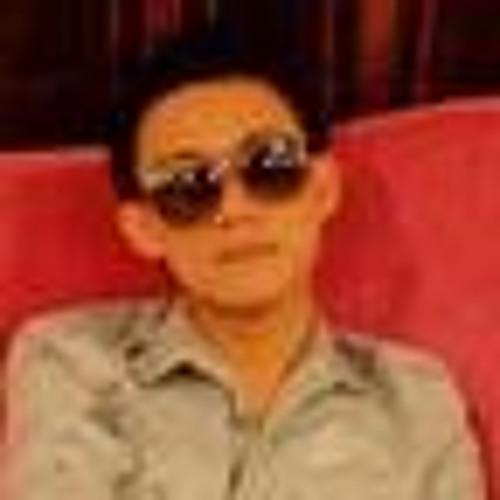 Yni M.'s avatar