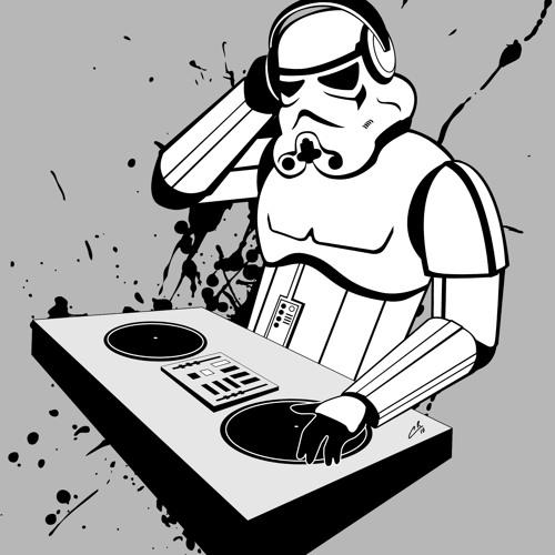 HardstyleTrooper's avatar