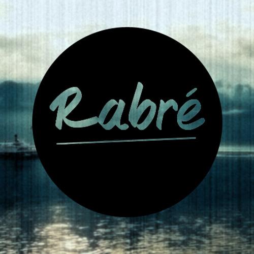 Rabré's avatar