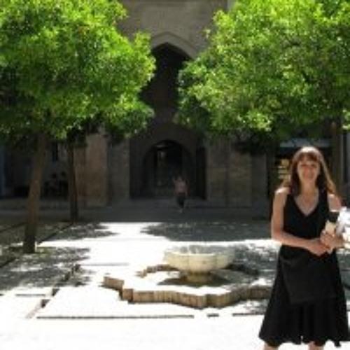 Jennifer Lewis 12's avatar