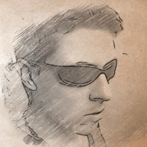 Archivos EigZ 2's avatar