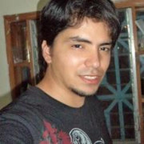 Jesus Arturo calderon's avatar