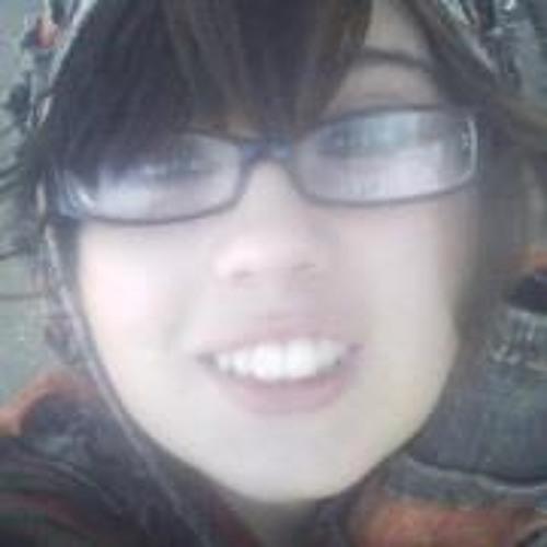 Kassie Rainbow Bryan's avatar