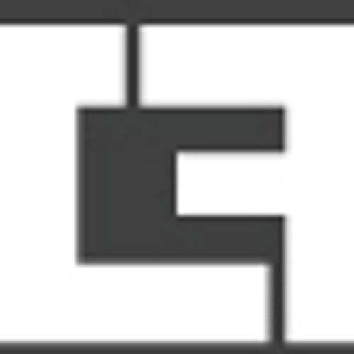 Create Fate's avatar
