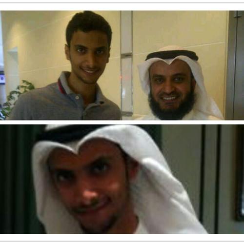 Fahd Alkhalifah's avatar
