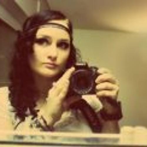 Rima Rusteikytė's avatar