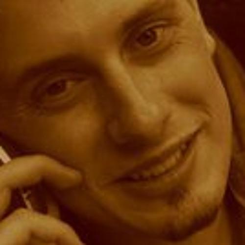 Clement Elgard's avatar