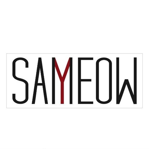 SAY MEOW's avatar