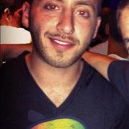 Maorzfania's avatar