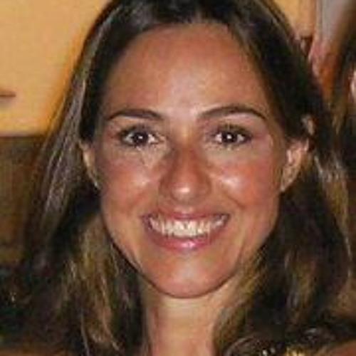 Ana Ciampolini's avatar