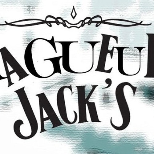 Magueule Jack's One's avatar