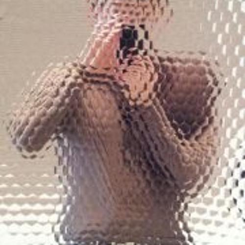 M0ngoose's avatar