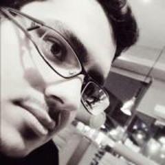 Anas Sami