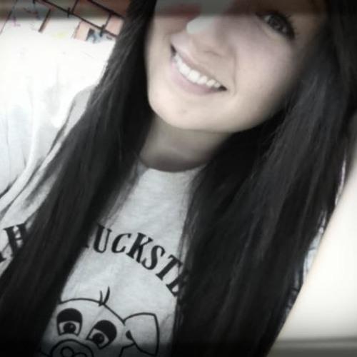 Stephani Lynn Justus's avatar