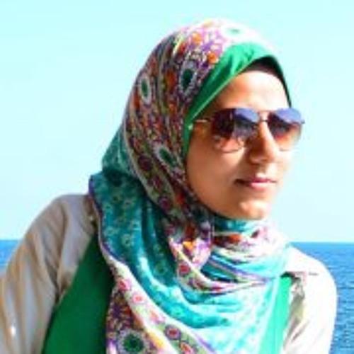 Maha Fawzy's avatar