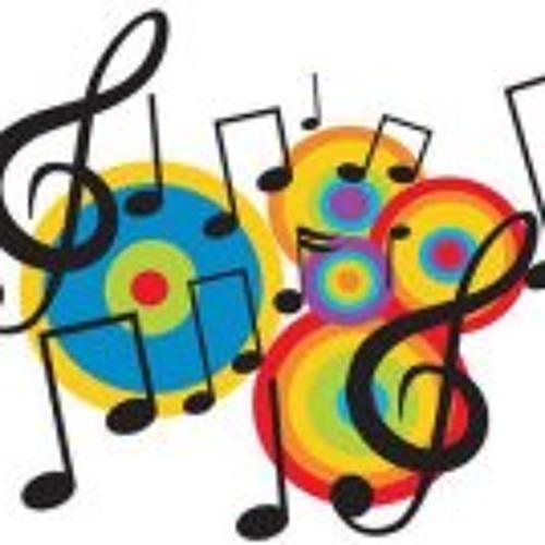 Blacknotes Groove's avatar