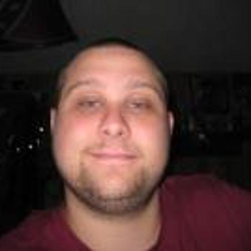 Carl Davis 5's avatar