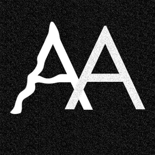 A Aibmoloc's avatar