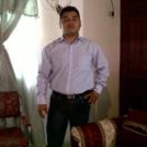 Juan Carlos Cortez 2's avatar
