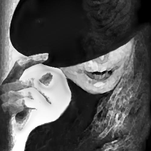 Silvie vonderAhé's avatar