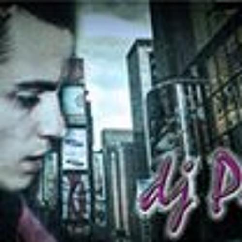 DJ Pikos's avatar