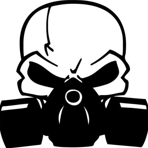 BassDealer's avatar