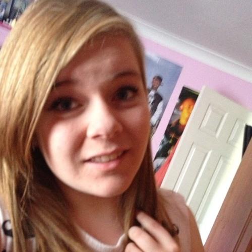 Beth.oxo's avatar