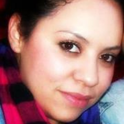 Fabiola Almonte's avatar
