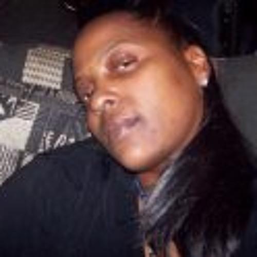 RoShonda Johnson's avatar