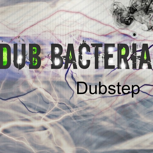 Dub Bacteria's avatar