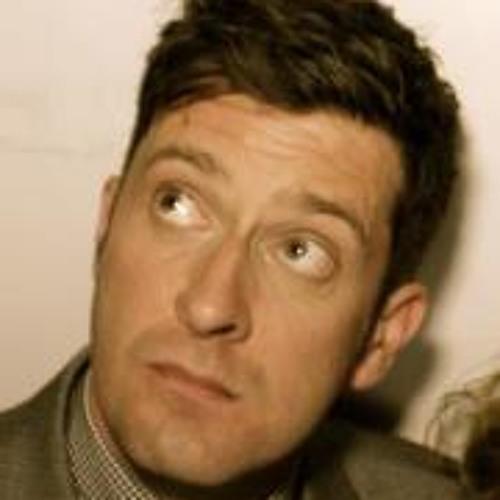 Mike Longden's avatar