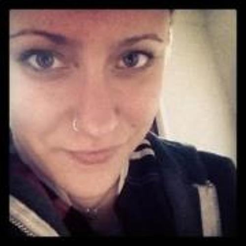 Natasha Salter 1's avatar