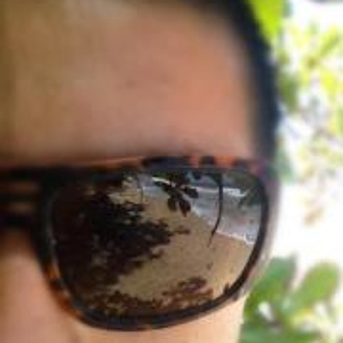Geovanny15's avatar