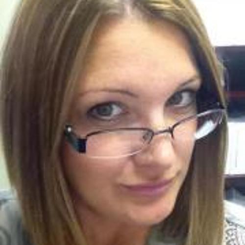 Nicole Leithner Torres's avatar