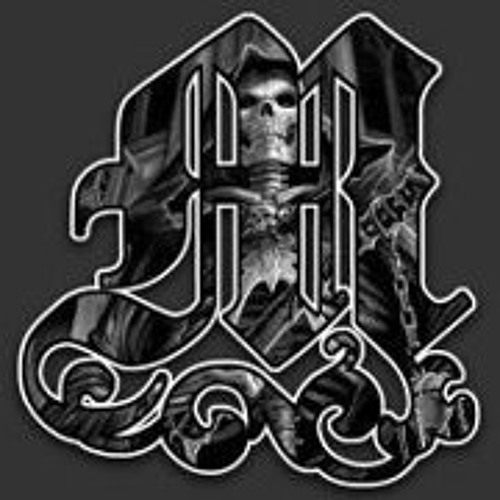 Methodz Beats's avatar