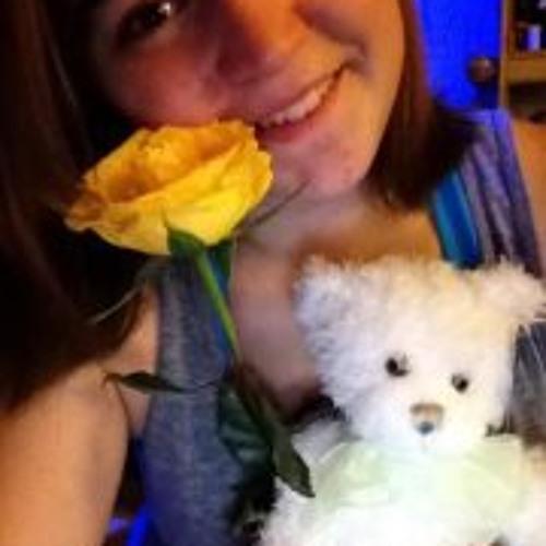 Brittany Stewart 3's avatar